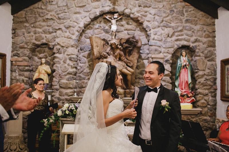 boda-en-la-española-torreon-armando-aragon-40