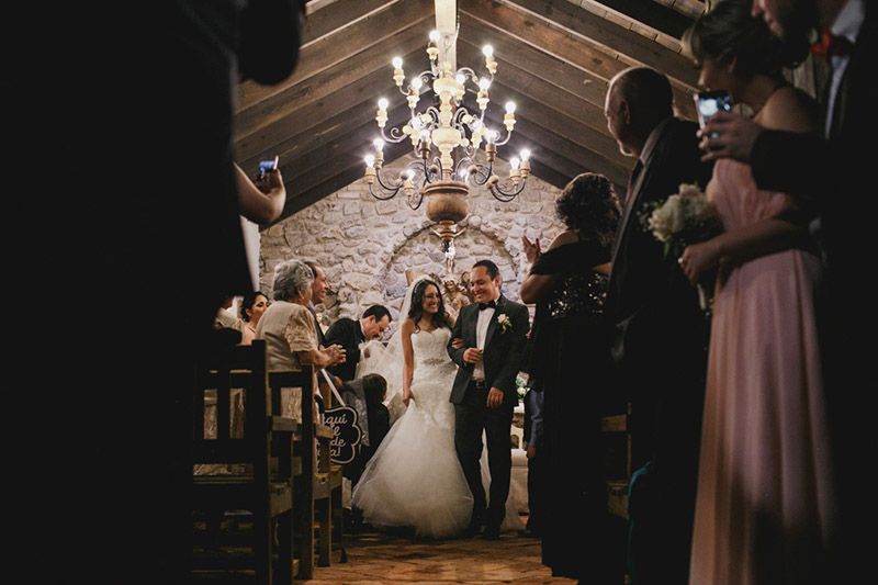 boda-en-la-española-torreon-armando-aragon-41