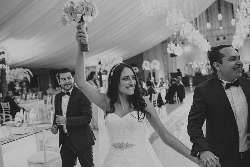 boda-en-la-española-torreon-armando-aragon-43
