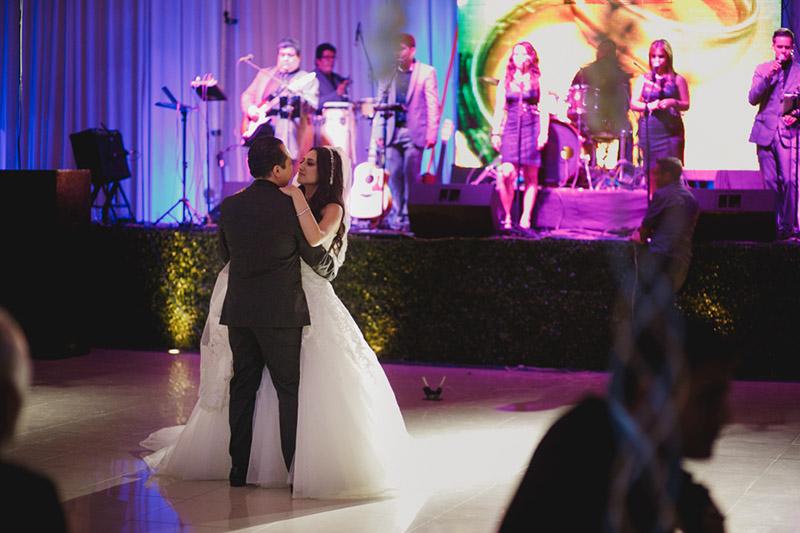 boda-en-la-española-torreon-armando-aragon-44
