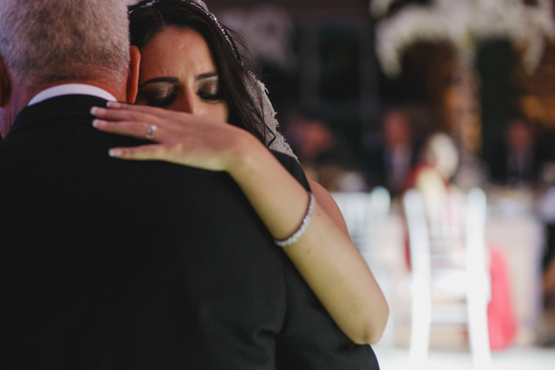 boda-en-la-española-torreon-armando-aragon-45
