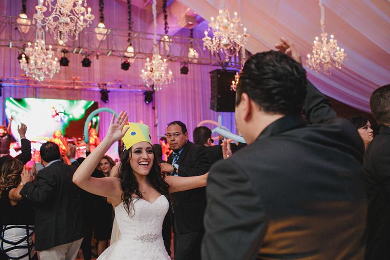 boda-en-la-española-torreon-armando-aragon-46