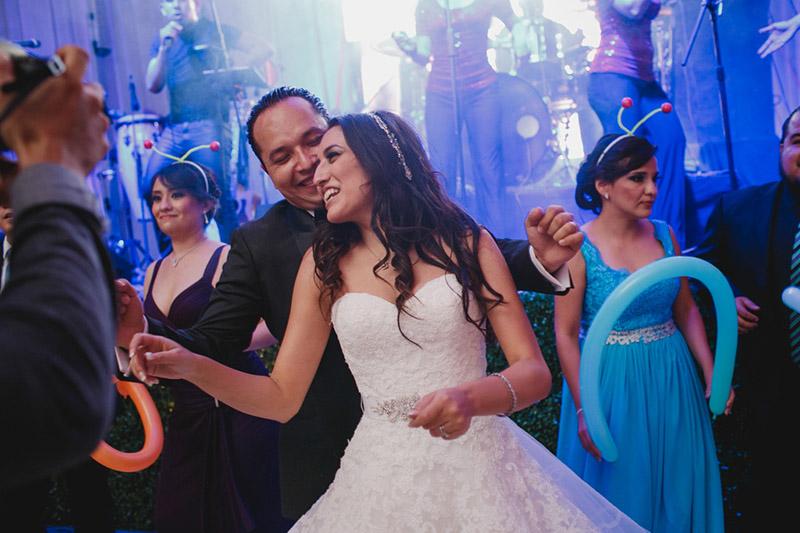 boda-en-la-española-torreon-armando-aragon-47