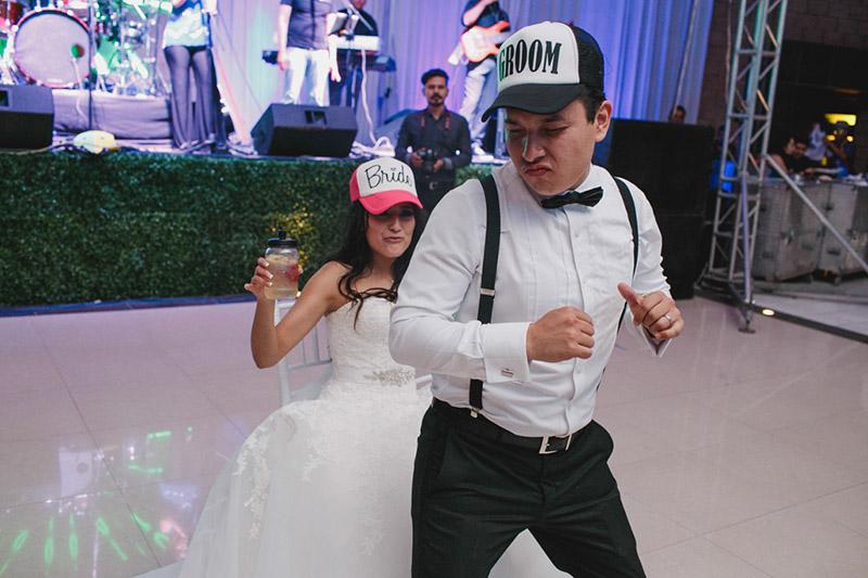 boda-en-la-española-torreon-armando-aragon-54