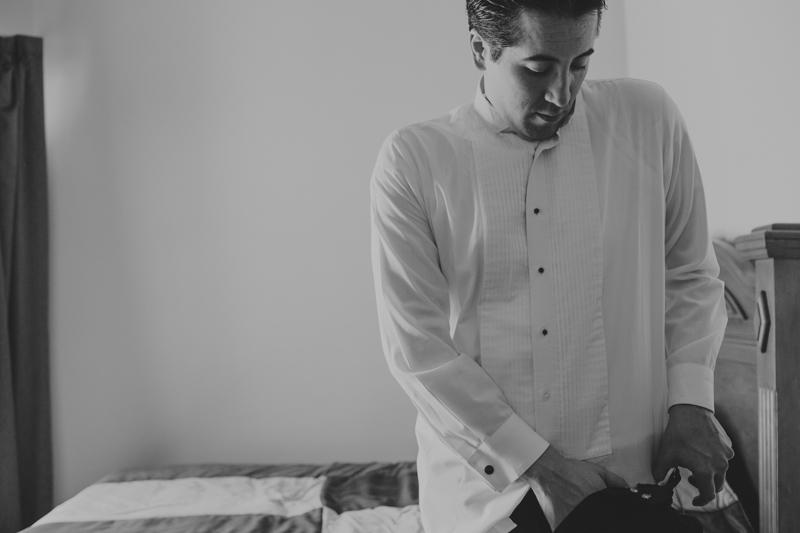 armando-aragon-fotografo-de-bodas-012