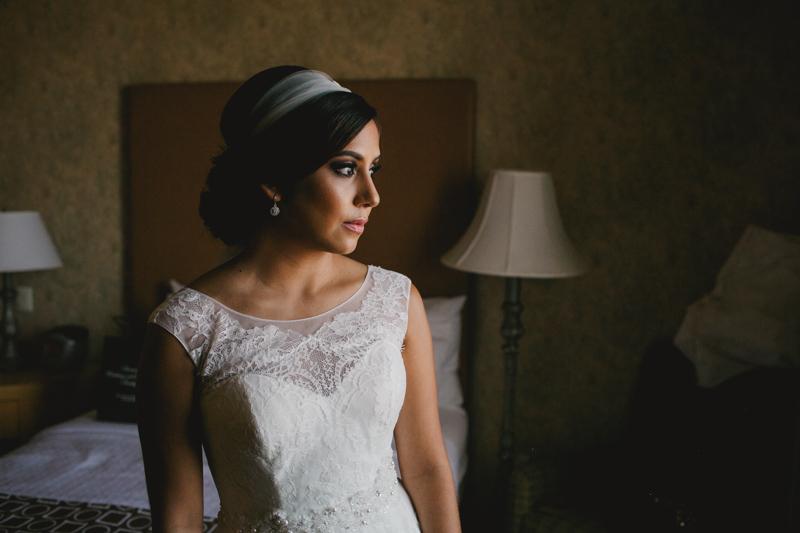 armando-aragon-fotografo-de-bodas-022