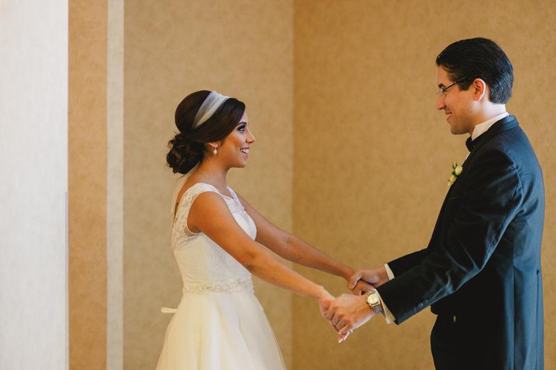 armando-aragon-fotografo-de-bodas-023