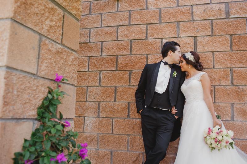 armando-aragon-fotografo-de-bodas-028