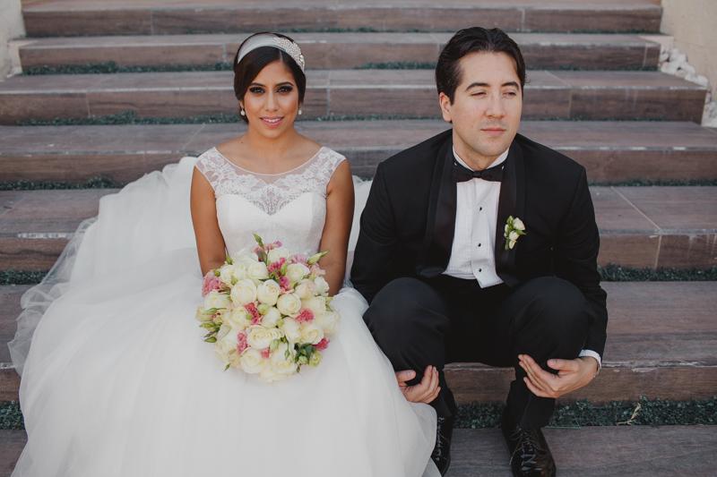 armando-aragon-fotografo-de-bodas-034