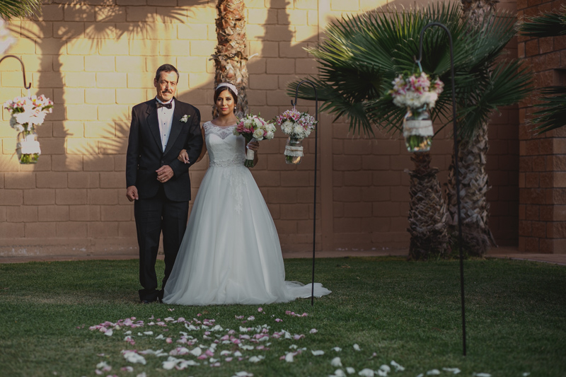 armando-aragon-fotografo-de-bodas-035