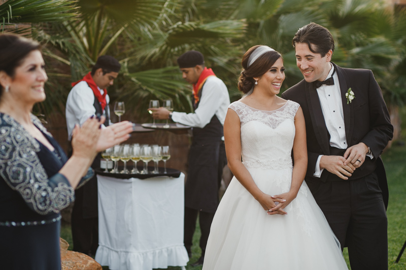 armando-aragon-fotografo-de-bodas-038