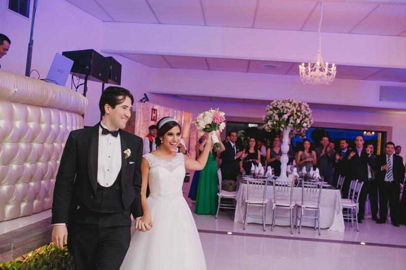 armando-aragon-fotografo-de-bodas-040
