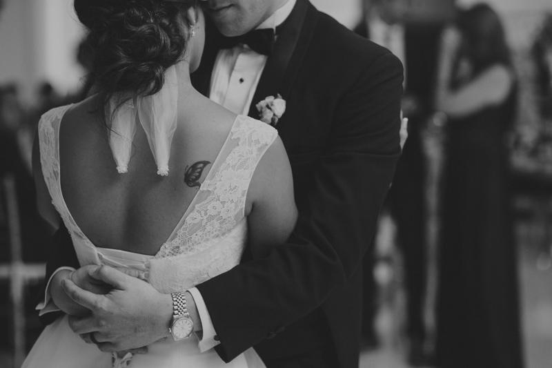 armando-aragon-fotografo-de-bodas-042
