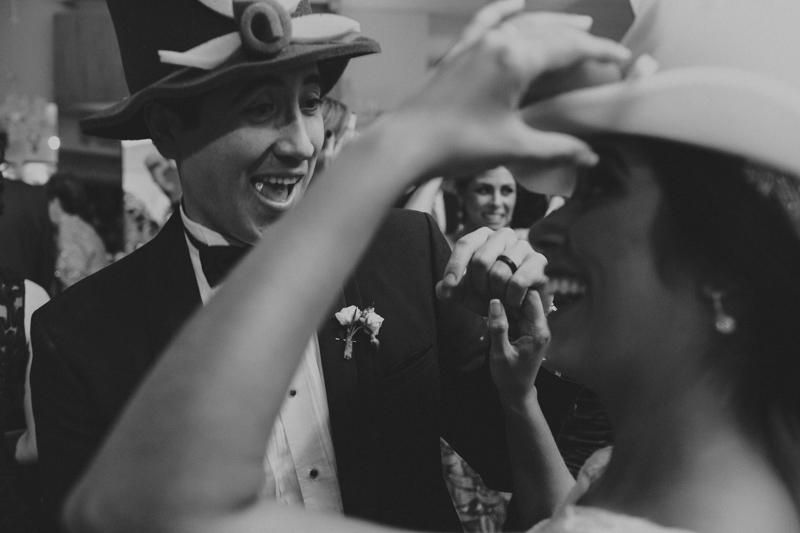 armando-aragon-fotografo-de-bodas-043