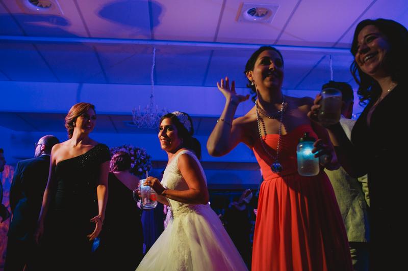armando-aragon-fotografo-de-bodas-046