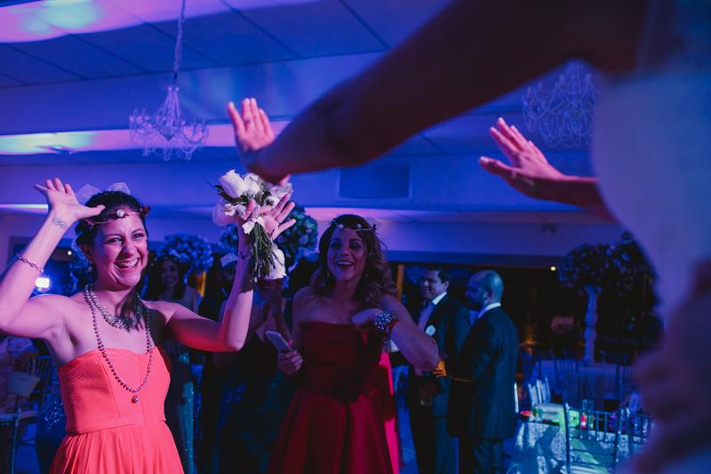 armando-aragon-fotografo-de-bodas-049