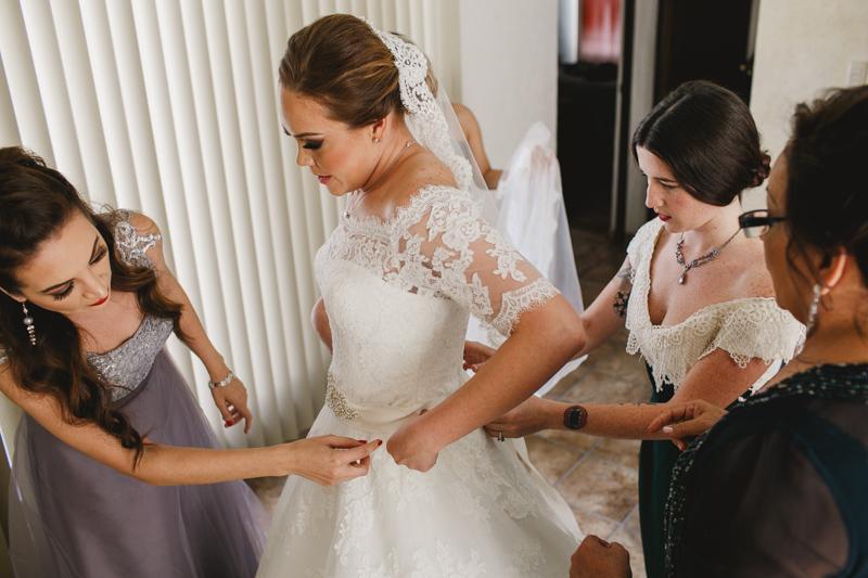 armando-aragon-fotografo-boda-torreon-006