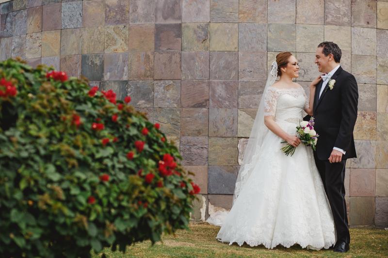 armando-aragon-fotografo-boda-torreon-008
