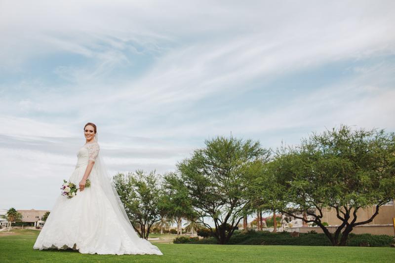 armando-aragon-fotografo-boda-torreon-009