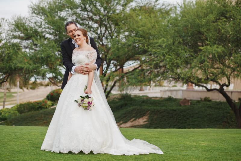 armando-aragon-fotografo-boda-torreon-010