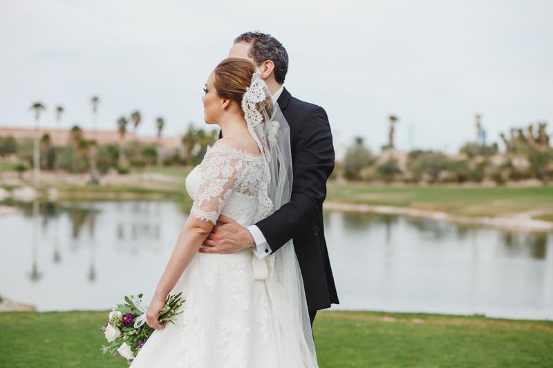 armando-aragon-fotografo-boda-torreon-011