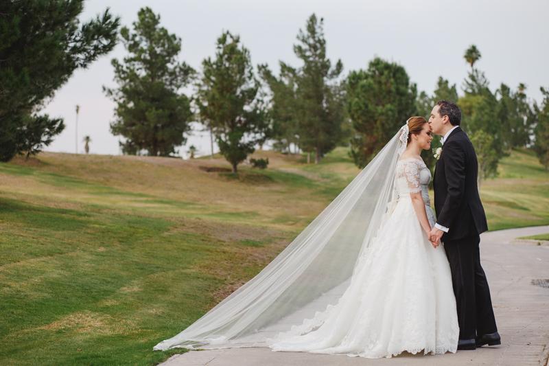 armando-aragon-fotografo-boda-torreon-012
