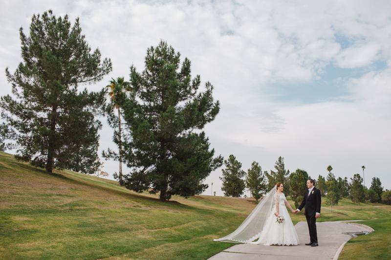 armando-aragon-fotografo-boda-torreon-013