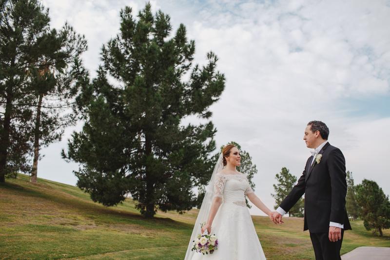 armando-aragon-fotografo-boda-torreon-014