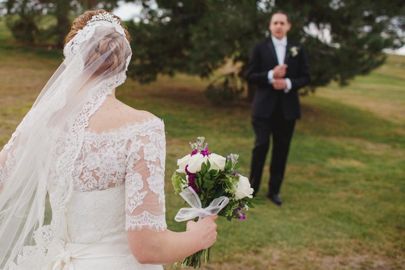 armando-aragon-fotografo-boda-torreon-015