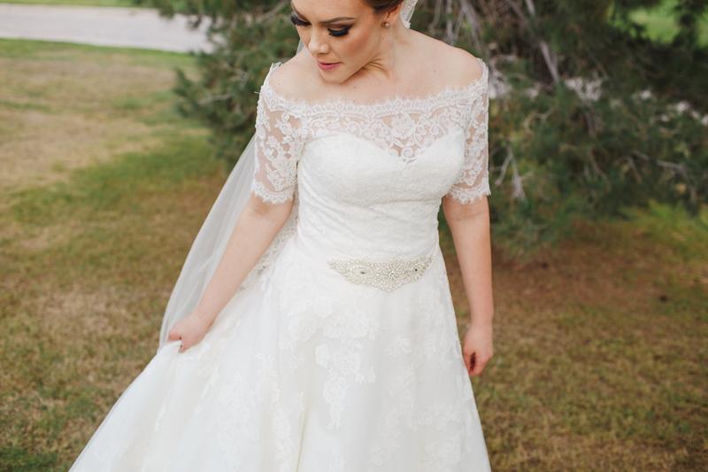 armando-aragon-fotografo-boda-torreon-016