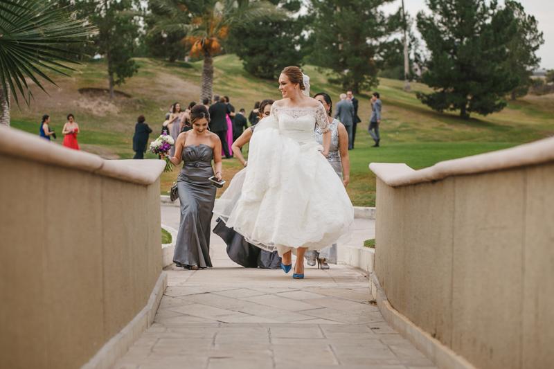 armando-aragon-fotografo-boda-torreon-018