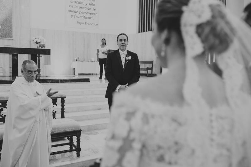 armando-aragon-fotografo-boda-torreon-020