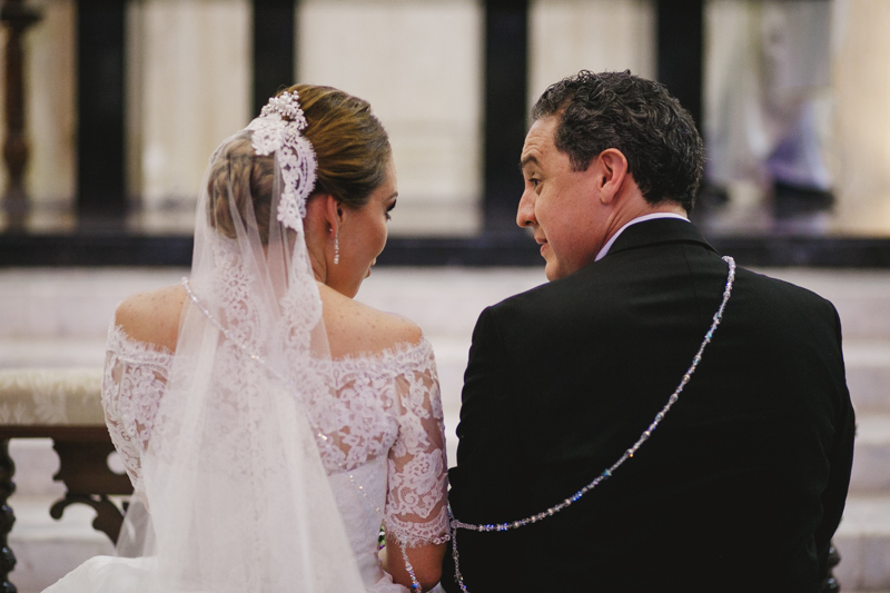 armando-aragon-fotografo-boda-torreon-022