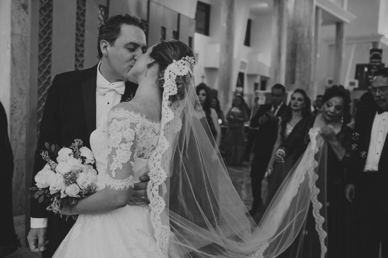 armando-aragon-fotografo-boda-torreon-024