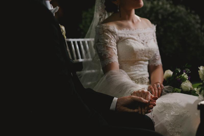 armando-aragon-fotografo-boda-torreon-025