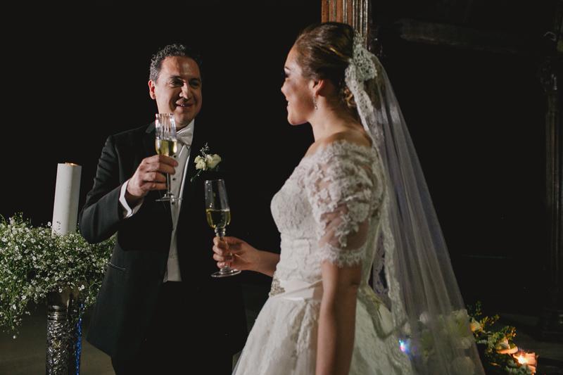 armando-aragon-fotografo-boda-torreon-026