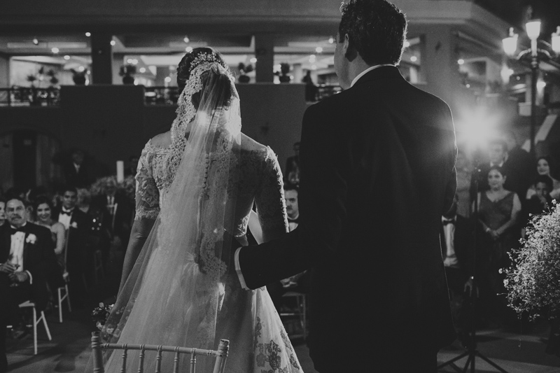 armando-aragon-fotografo-boda-torreon-027