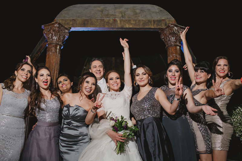 armando-aragon-fotografo-boda-torreon-028