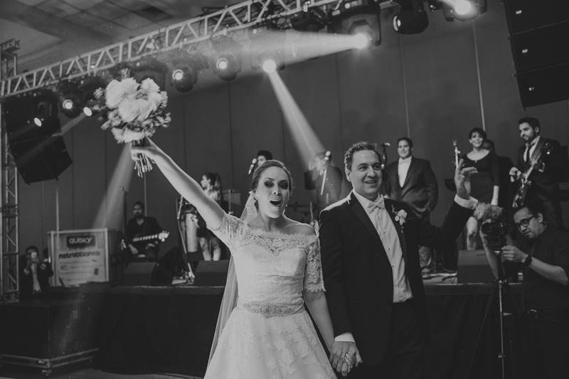 armando-aragon-fotografo-boda-torreon-029