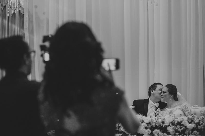armando-aragon-fotografo-boda-torreon-030