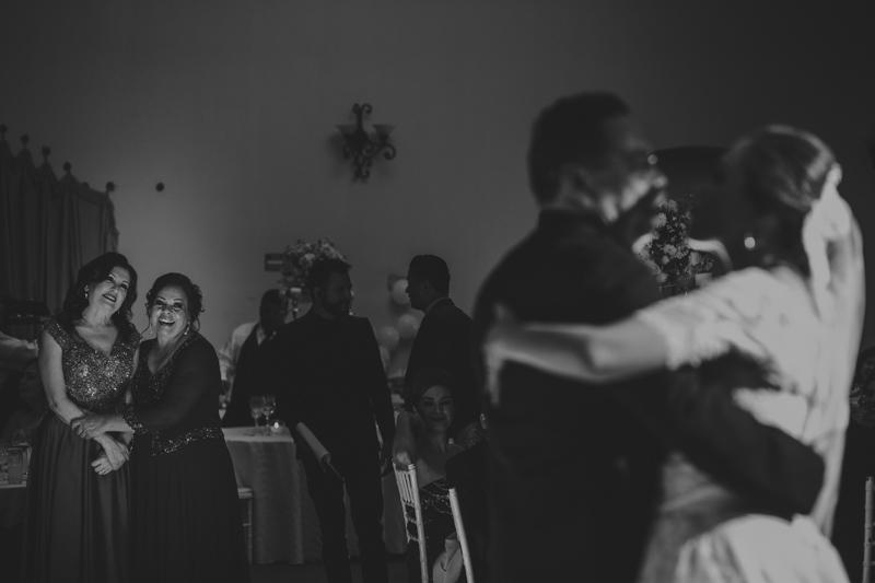 armando-aragon-fotografo-boda-torreon-032