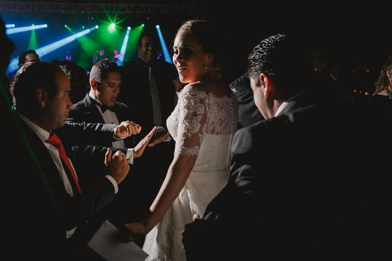 armando-aragon-fotografo-boda-torreon-033