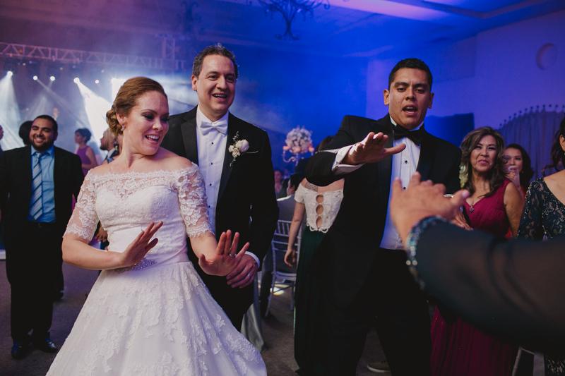 armando-aragon-fotografo-boda-torreon-034