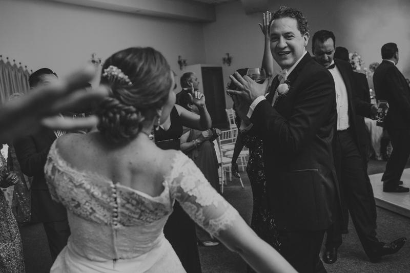 armando-aragon-fotografo-boda-torreon-036
