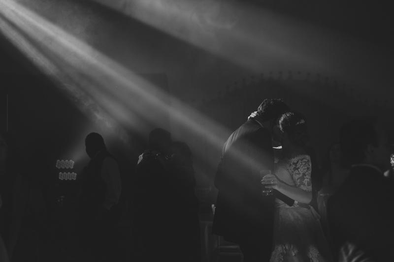 armando-aragon-fotografo-boda-torreon-039