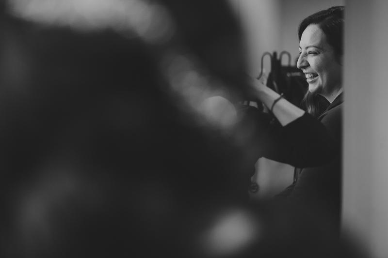 boda-en-monterrey-armando-aragon-fotografo-001