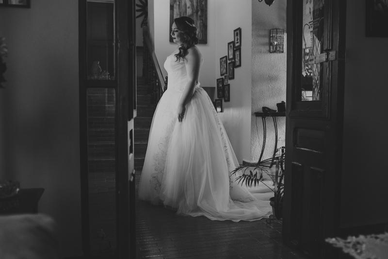 boda-en-monterrey-armando-aragon-fotografo-004