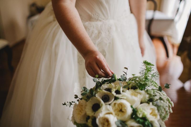 boda-en-monterrey-armando-aragon-fotografo-005