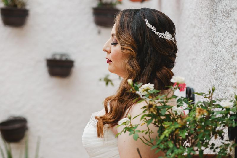 boda-en-monterrey-armando-aragon-fotografo-006