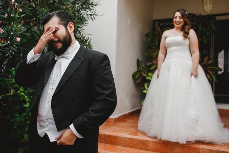 boda-en-monterrey-armando-aragon-fotografo-007